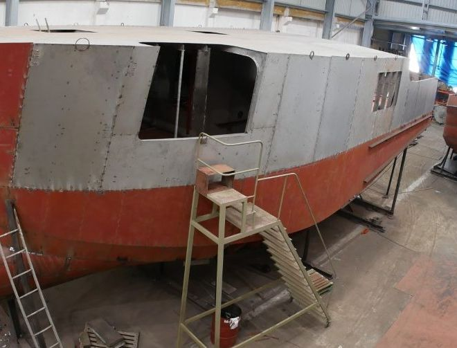 P1050490 (Large)