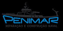 Penimar – Reparação e Construção Naval, Lda